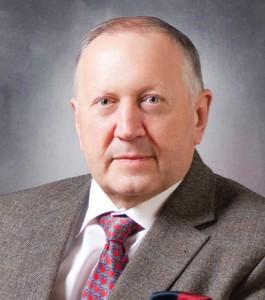 Boris Izmailov